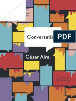 Aira (New Directions paperbook original) Aira, César_ Silver, Katherine-The Conversations (New Directions Paperbook)-New Directions Publishing Corporation (2014)