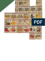 Firetop pdf of warlock mountain