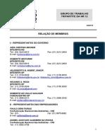 grupos_gtnr12_representantes.pdf