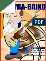 tcnicaeimprovisao-120703094938-phpapp02.pdf