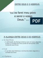 8 - o tabernáculo.pdf