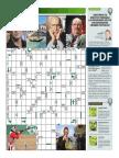 publimetro_pdf-2016-12_#16