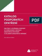 Katalog Zp