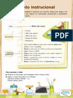 Texto instrucional.pdf