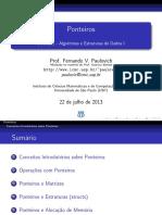 Revisão_Ponteiros.pdf