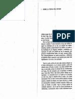 Poulantzas-Estado-poder-y-socialismo-Introduccion.pdf