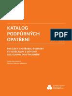 katalog-szn