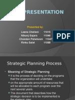 strategicplanningprocessanddairypakcasestudy-130415090314-phpapp01.pptx