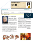 January Newsletter 2017.pdf