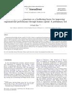 org 5