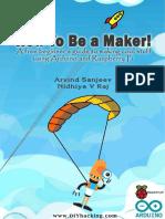 HowToBeMakerPreview.pdf