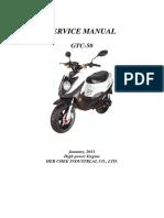 50GTC SERVICE MANUAL.pdf