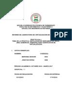 Informe_Virtualizacion_de_Servidores