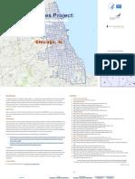 IL_Chicago_MB_508tag.pdf