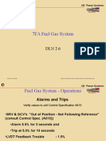 7fafuelgas-140301150949-phpapp02