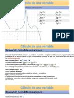1477401267_36__Indeterminaciones (1)