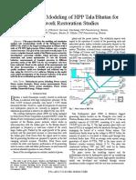 TAL BHUTAN.pdf