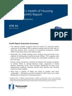 HoHM-Report-2016Q4-NFM-13575AO.2(1)