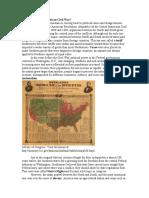 MondayStoriesSample.pdf