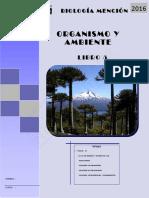 Documento de cristianhurtado (1).pdf