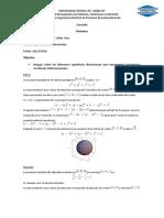 Consulta de Dinámica 3