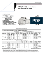 1026-fc-fxx-duplex-power-pump.pdf