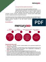Mercury 360
