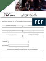 formulario datos.pdf