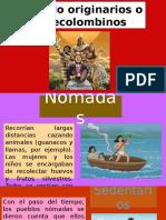 Pueblos originarios del norte.pptx