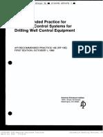 API RP 16E.pdf