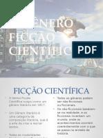 Gênero_ficção_científica