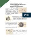 PROBLEMAS PARTICULA.docx