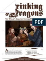D&D5 - En5ider 038 - Drinking and Dragons.pdf