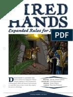 D&D5 - En5ider 036 - Hired Hands.pdf