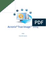 ATIH2014_userguide_es-ES.pdf