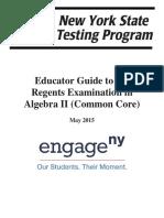 algebra-ii-test-guide.pdf