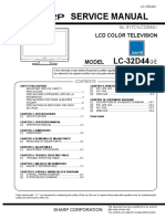 sharp_lc-32d44u.pdf