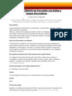 TALLER INTENSIVO.pdf