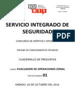 1099-72301-BancoRespuestas-2016-10-27