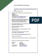 (Soluciones ejercicios Amplía tus conocimientos Unidad 1) (1).pdf