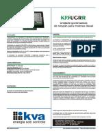 Regulador de velocidade soft start kva- Manual.pdf