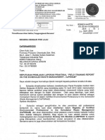 Letter Result-SW-Competent-Person-00293.pdf