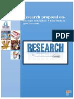 researchproposal-customerstisfaction-150915151446-lva1-app6892.pdf