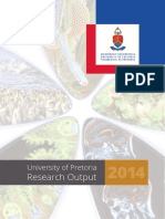 Research Output 2014 3.Zp73819