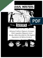 241629075-Manual-Steve-Brooks.pdf