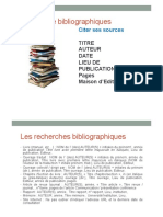 Re_daction de Rapport de Stage