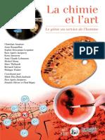 La_chimie_dand_l_art_-_EDP_Sciences.pdf
