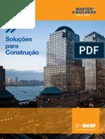 Soluções Para Construção