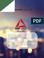 Bpm Engineeringv9