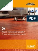 Brochura_Ucrete